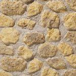 PR-140 Piedra adobe ocker Piedra Panel