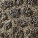 PR-142 Piedra adobe kombiniert Piedra Panel