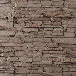 PR-21 Pizarra braun Piedra Panel