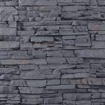 PR-22 Pizarra grau Piedra Panel