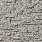 PR-311 Inspiration italienisches weiss Piedra Panel Design