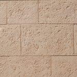 PR-32 Sillares iberico Piedra Panel