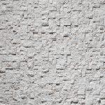 PR-341 Gran cubic italienisches weiss Piedra Panel Design