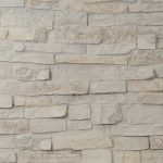 PR-35 Baztan sand weiss Piedra Panel