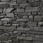 PR-412 Andes grau Piedra Panel