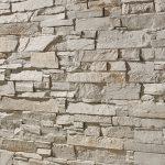 PR-415 Andes italienisches weiss Piedra Panel