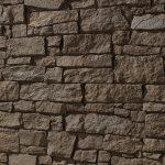 PR-421 Nepal braun Piedra Panel