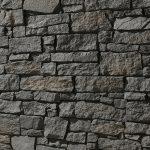 PR-422 Nepal grau Piedra Panel