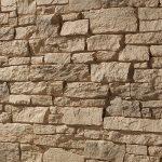 PR-423 Nepal sand braun Piedra Panel
