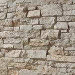 PR-425 Nepal italienisches weiss Piedra Panel