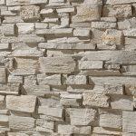 PR-435 Montblanc italienisches weiss Piedra Panel