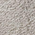 PR-451 Concept italienisches weiss Piedra Panel Design