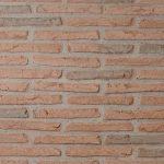 PR-480 Ladrillo viejo – veraltet Piedra Panel