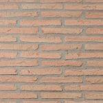 PR-485 Ladrillo viejo – Ton Piedra Panel
