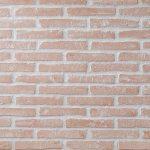 PR-487 Ladrillo viejo – Ton Optik Kalk Piedra Panel
