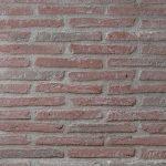 PR-488 Ladrillo viejo – veraltet Kalk Piedra Panel