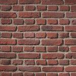 PR-509 urban brick – veraltet Piedra Panel