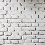 PR-511 urban brick – weiss Piedra Panel