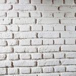 PR-511 urban brick – weiss Piedra Panel