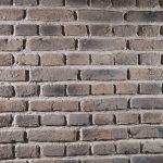PR-513 urban brick – braun Piedra Panel