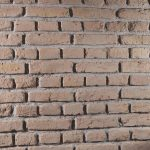 PR-515 urban brick – natur Piedra Panel