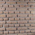 PR-515 urban brick – natur Piedra Panel