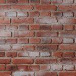 PR-516 urban brick – veraltet Optik Kalk Piedra Panel