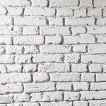 PR-531 Ladrillo loft – weiss Piedra Panel