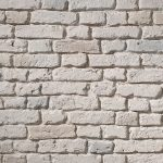 PR-532 ladrillo loft – altweiss Piedra Panel