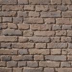 PR-533 Ladrillo Loft – braun Piedra Panel