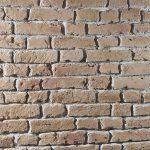 PR-534 ladrillo loft – erdbraun Piedra Panel