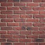 PR-540 ladrillo british brick – veraltet Piedra Panel