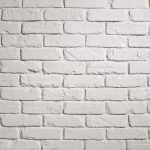 PR-541 ladrillo british brick – weiss Piedra Panel