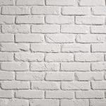PR-541 ladrillo british brick – weiss Piedra Panel