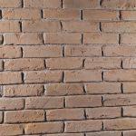 PR-545 ladrillo-british – natur Piedra Panel