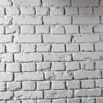 PR-551 ladrillo old british – weiss Piedra Panel