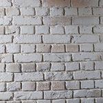 PR-552 ladrillo old british -altweiss Piedra Panel