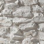 PR-56 Pirineos italienisches weiss Piedra Panel