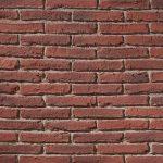 PR-561 ladrillo adobe – veraltet Piedra Panel
