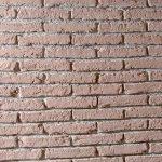 PR-564 ladrillo adobe – Sand Piedra Panel