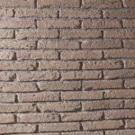PR-565 ladrillo adobe – Ton Piedra Panel