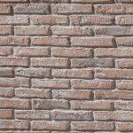 PR-566 ladrillo adobe – Ton Optik Kalk Piedra Panel