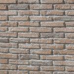 PR-568 ladrillo adobe – Sand Optik Kalk