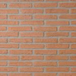 PR-74 Ladrillo Rustico – Ton Piedra Panel
