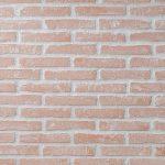 PR-76 Ladrillo Rustico – Ton Optik Kalk Piedra Panel